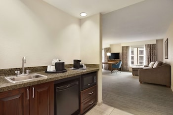 Room, Multiple Beds, Accessible, Bathtub