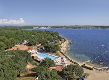 Hotel - Naturist Resort Solaris