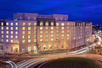 Hotel - The Westin Annapolis