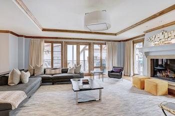 Standard Room, 4 Bedrooms