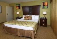 Hotel room image 200030716