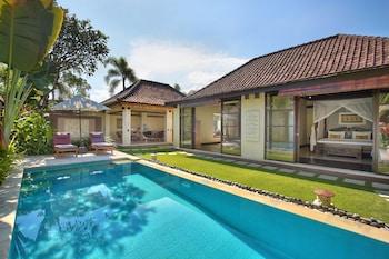 Hotel - The Bli Bli Villas & Spa