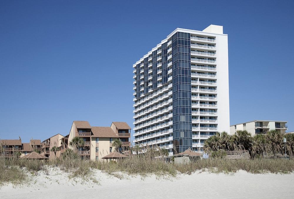 Forest Dunes Resort Qantas Hotels