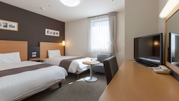 Standard İki Ayrı Yataklı Oda (2 Single Beds)