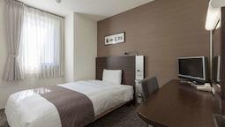 Oda (1 Double Bed)