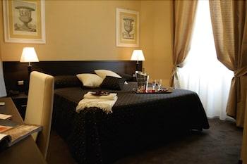 Hotel - Hotel Latinum