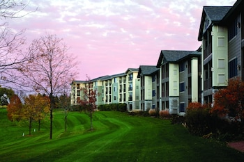 Hotel - Holiday Inn Club Vacations at Lake Geneva Resort
