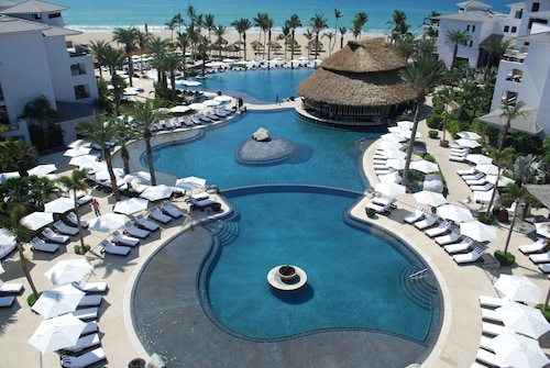 Cabo Azul Resort by Diamond Resorts, La Paz