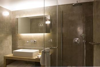 Grace Mykonos - Guestroom  - #0