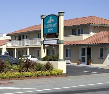 Hotel - North Bay Inn