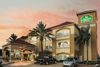 Hotel - La Quinta Inn & Suites by Wyndham Houston Rosenberg