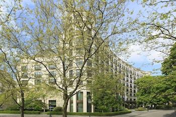 查理斯堡羅科飯店 Rocco Forte The Charles Hotel