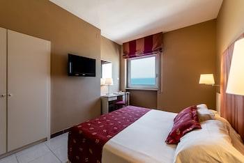 Barion Hotel & Congressi