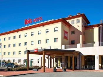 Hotel - ibis Como