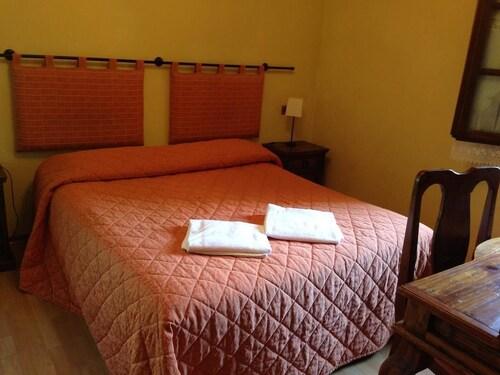 __{offers.Best_flights}__ Airone Pisa Park Hotel