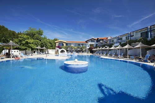 __{offers.Best_flights}__ Acrotel Athena Pallas