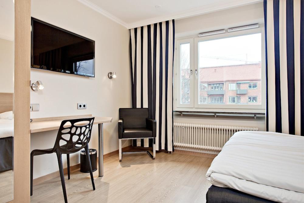 Sure Hotel by Best Western Allen, Göteborg