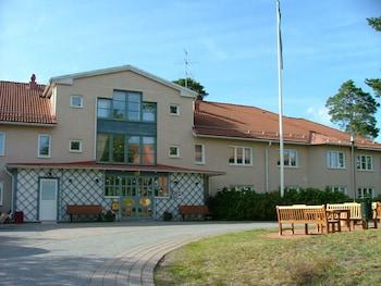 Hotel - Hotell Danderyds Gästeri