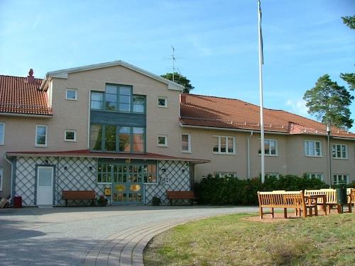 Hotell Danderyds Gästeri, Danderyd