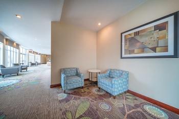 Hotel - Holiday Inn Manassas - Battlefield