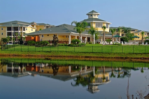 Caribe Cove Resort by Wyndham Vacation Rentals image 2