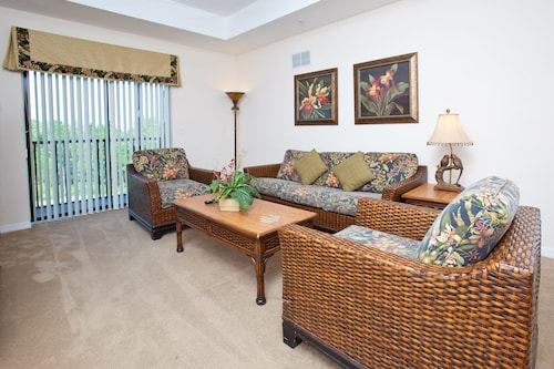 Caribe Cove Resort by Wyndham Vacation Rentals image 22