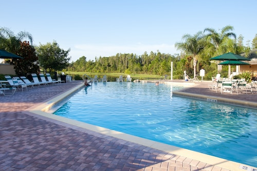 Caribe Cove Resort by Wyndham Vacation Rentals image 34