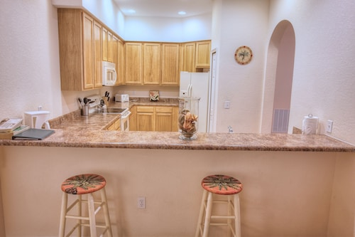 Caribe Cove Resort by Wyndham Vacation Rentals image 20