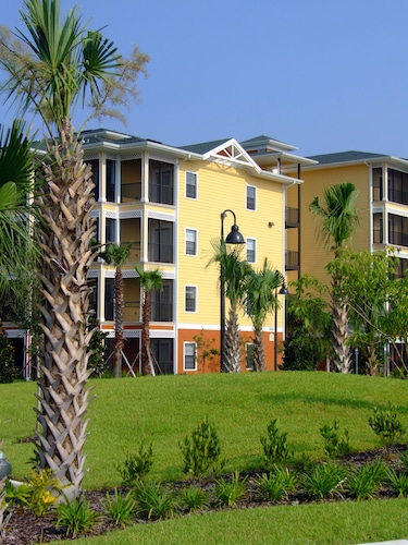 Caribe Cove Resort by Wyndham Vacation Rentals image 55