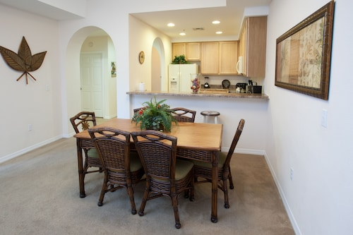 Caribe Cove Resort by Wyndham Vacation Rentals image 14