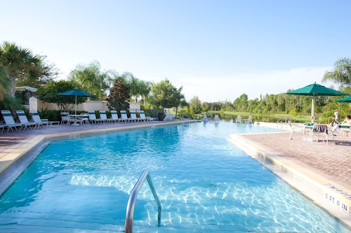 Caribe Cove Resort by Wyndham Vacation Rentals image 36
