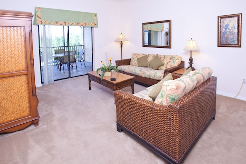 Caribe Cove Resort by Wyndham Vacation Rentals image 24
