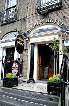 Hotel - Maple Hotel