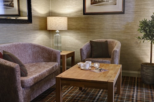 Best Western Brook Hotel Felixstowe, Suffolk