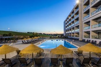 Hotel - Aldeia dos Capuchos Golf & Spa