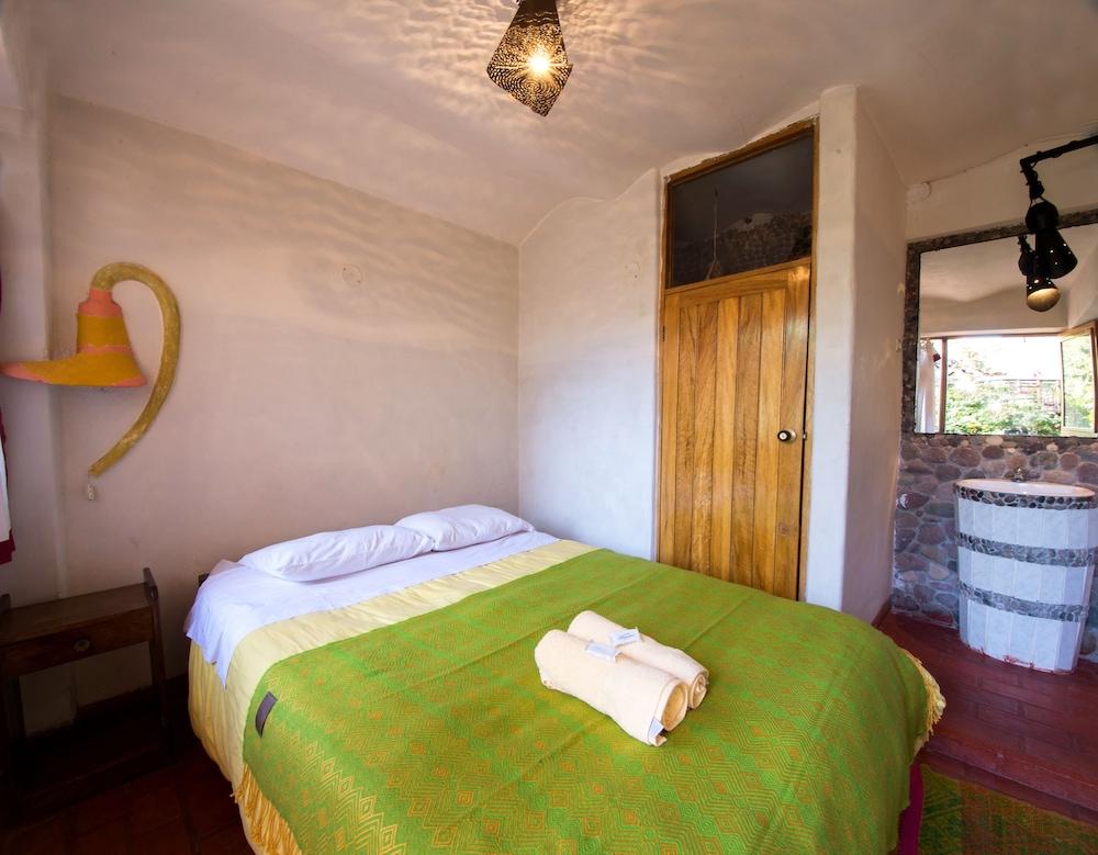 호텔 카사 데 캄포 - 쿠스코(Hotel Casa De Campo - Cusco) Hotel Image 42 - Guestroom