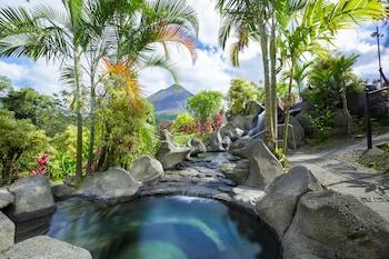 Hotel - Arenal Kioro Suites & Spa
