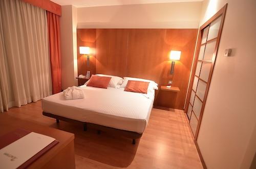Hotel Xon's Valencia, Valencia