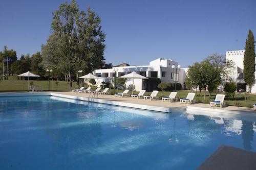 Hotel Amalia Olympia,Peloponnese, Western Greece and the Ionian Islands