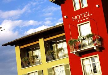 Hotel - Hotel Cortese
