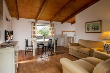 Apartment for 5 people