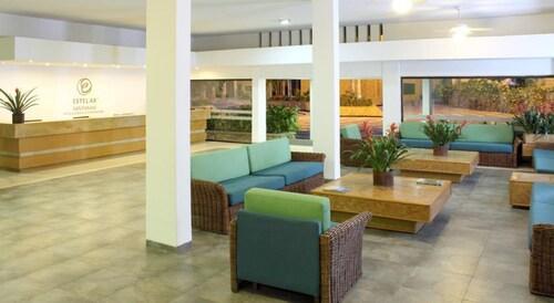 Estelar Santamar Hotel & Centro de Convenciones, Santa Marta (Dist. Esp.)