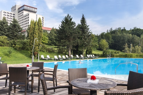 __{offers.Best_flights}__ AHORN Berghotel Friedrichroda
