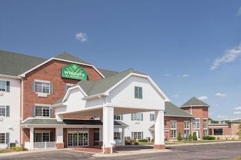 Hotel - Wingate by Wyndham Appleton