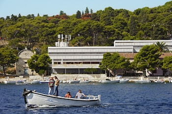 Hotel - Delfin Hvar Hotel