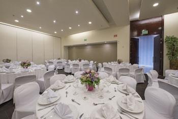 Hotel Victoria Ejecutivo - Ballroom  - #0