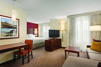 top 25 hotels near st george s school in middletown ri hotels4teams rh hotels4teams com