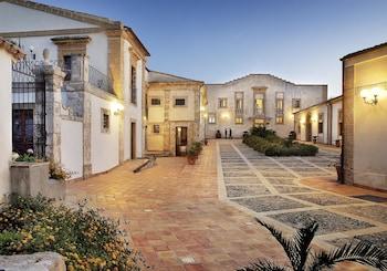 Hotel - Hotel Villa Favorita