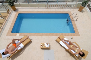 Hotel - Osborne