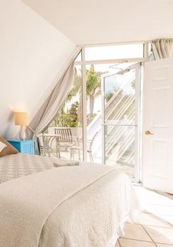 Comfort House, 2 Bedrooms, 2 Bathrooms